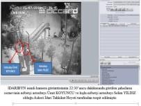İSTANBUL CUMHURIYET BAŞSAVCıLıĞı - Bekiroğlu'nun Cezaevine Kapatılmak İstenmesinin İddianamesi Hazırlandı