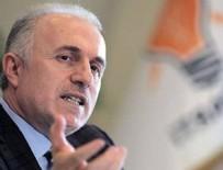 Bulgaristan'dan giriş yasağı skandalı