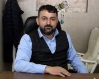OTOMOBİL GALERİSİ - Bursa'nın Yeni Cazibe Merkezi Akçalar