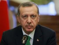 Erdoğan'dan İsviçre'ye sert tepki!
