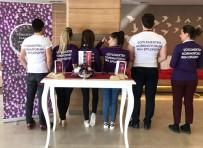 HASTANE - 'Epilepsi Farkındalık Günü' Etkinliği