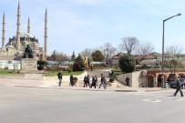 Fatih Sultan Mehmet Heykelinin Yeri Belli Oldu