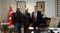 DEVLET HASTANESİ - Fatsa'da 'Sevgi Bohçası Projesi' Protokolü İmzalandı