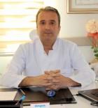 OBEZİTE CERRAHİSİ - Genel Cerrahi Uzmanı Op. Dr. Mehmet Ali Deneme Açıklaması