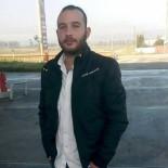 Kadirli'de Trafik Kazası Açıklaması 2 Ölü, 4 Yaralı