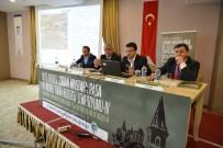 SULTAN SÜLEYMAN - Kanuni Döneminde Kocaeli'nin Önemi, Belgelerle Ortaya Çıktı