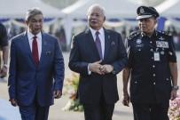 MALEZYA - Malezya'da 210'Uncu Polis Günü Kutlamaları