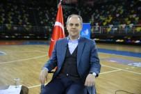 GENÇLİK VE SPOR BAKANI - Olimpik Lyon'un 'Türkiye'ye Gitmeyin' Uyarısına Tepki