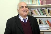 MİLLETVEKİLLİĞİ - Okutman Mehmet Bilgehan Açıklaması