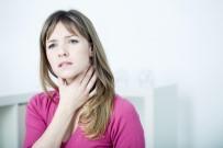 KRONİK HASTALIK - Sık Geçirilen Üst Solunum Yolu Enfeksiyonlarına Dikkat