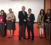 Söke Belediyesi Yaşlı Dostu Projesi İle Uluslararası Sempozyumda Yer Aldı