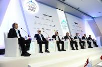 TOKİ Başkanı Turan Açıklaması 'Bu Yılda Hedefimiz Asgari 65 Bin Konut İnşa Etmek'