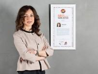 TURKCELL - Turkcell Akademi Genel Müdürü Dünyanın 50 İK Lideri Arasına Girdi