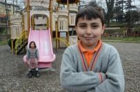 BEYCUMA - 9 Yaşındaki Bayram 50 Bin Liraya 'Anne' Diyecek