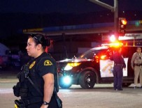 OHIO - ABD'de gece kulubüne silahlı saldırı: 1 ölü, 14 yaralı