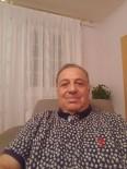 Avusturya'da Yaşayan Türk'ten Devlet Hastanesi'ne Teşekkür