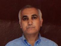 CUMHURIYET BAŞSAVCıLıĞı - Başsavcılıktan 'Adil Öksüz' açıklaması