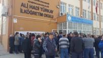 Bulgaristan Vatandaşı Türkler İsyan Etti