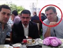 HAKAN ŞÜKÜR - Doğan Medya'nın FETÖ'cü muhabirinden Erdoğan hakkında alçak sözler!