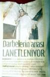 İsmail Dededen Darağaçlı Gazete Kupürüyle 'Evet'