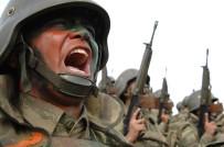 FıRAT ÜNIVERSITESI - İşte 14 Teröristin Öldürüldüğü Operasyonun Ayrıntıları
