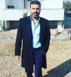ŞAHIT - İzmir'de Kanlı Hesaplaşma Açıklaması 2 Ölü, 1 Yaralı