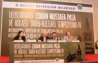 KAPAKLı - 'İzmitli Kadınların Paşa Sarayı Ve Mahkeme Baskını'