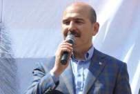 Bakan Soylu: Ey Kılıçdaroğlu, bunun hesabı sorulacak