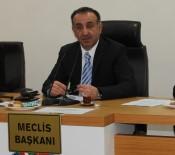 İL GENEL MECLİSİ - KÖYDES İçin 30 Milyon 888 Bin TL Ödenek Ayrıldı