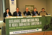 MEHMET GÜNEŞ - Osmanlı'nın Ticaret Merkezi Açıklaması Kandıra'nın Araman Köyü