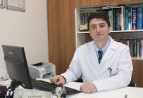 CİNSEL İLİŞKİ - Prostatla İlgili Doğru Bilinen 10 Yanlış