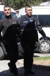 EMNIYET MÜDÜRLÜĞÜ - Suç makinesi Adana'da yakalandı