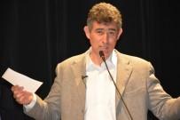 TBB Başkanı Feyzioğlu Açıklaması 'Gerçek Zafer 16 Nisan'da 'Hayır' Çıkmakla Olmaz'