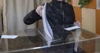 """BULGARISTAN - Türkiye'deki seçmene """"geçersiz oy"""" tuzağı"""