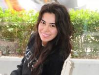 ASENA ATALAY - Asena Atalay'dan o iddialara açıklama