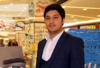 Cabir Keskin Açıklaması MTTB, Güçlü Bir Türkiye İçin 'Evet' Diyecek