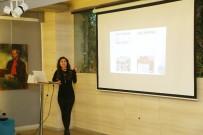 Coşdan Açıklaması 'Tekstil Ve Modada Sürdürülebilirlik Türkiye İçin Fırsat Olabilir'