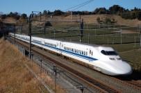 BİLİM ADAMI - Düzce'de Hızlı Tren Çalıştayı Yapılacak