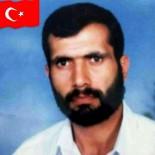 POLİS MEMURU - Emekli polis başından vurulmuş halde bulundu