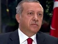 Erdoğan 'Hayır' diyenlere böyle seslendi
