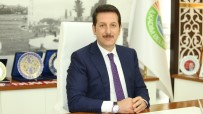 TAZMİNAT DAVASI - Erdoğan Tok'tan O Habere Dava