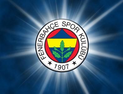 Fenerbahçe'den Yargıtay açıklaması