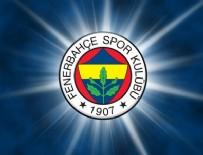 MAHMUT USLU - Fenerbahçe'den Yargıtay açıklaması