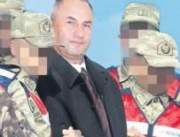 TERÖRİSTLER - FETÖ'cü hainler cezaevinde birbirine girdi