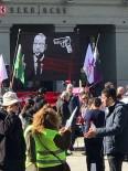DıŞIŞLERI BAKANLıĞı - İsviçre'den Pankart Soruşturması