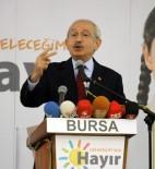 Kılıçdaroğlu Açıklaması 'Başkan Bin 500 Tane Yardımcı Seçebilir'