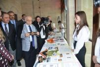 Kırşehir'de Kültürler Buluşuyor