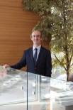 HİPERTANSİYON - Op. Dr. Celep, Şartlara Göre En Doğru Doğum Yönetimini Açıkladı