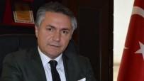 OTSO Meclis Başkanından Bankalara Tepki