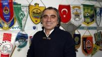 BELARUS - Spor Turizm Birliği'nden Türk Takımlarına Çağrı